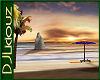 DJL-Romantic Beach