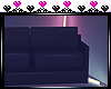 [N]Normal Size Avi Couch