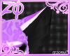 Kitz | Ears