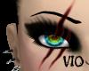Scratches -Vio-