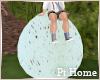 Kid/Adult Easter Egg Sit