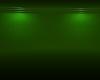 Ambient Green Photoroom