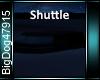 [BD]Shuttle