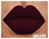 . Lip Paint 16