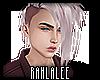 (M) AXYL Hair V.3