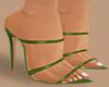 🔥 ANTI Heels