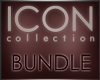 CH - ICON - bundle