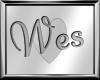 !SG Wes Custom