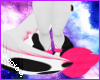 [H!] Gren zippi  tail V2