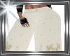 ! rl pants