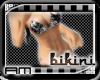 [AM] Bikini White Skull