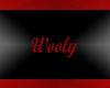 (Tess) Woolys Mug