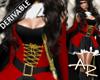 !Drv_HWN Sexy Pirate