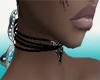 LV death collar