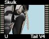 Skulk Tail V4