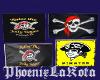 Pirates Mancave 1