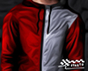 Fall Coat 2 Colour v1
