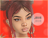 J | Jayla red
