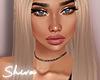 $ Psyrena Blonde