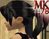 MK78 AdriannaBlack