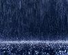 Sound Rain /lluvia