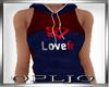 Top - Love