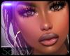 Layla Lips DarkSkins MH