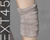 [45] Arm Warmers - S