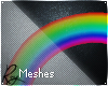 Wacky Rainbow