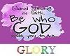 God Made You (F)