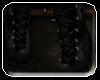 -die- cosse boots black
