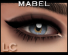 LC Mabel Smokey Wings 2