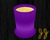 ~JJ Purple Citronella
