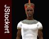 AP Male Egyptian 01