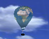 Balloon World Tour