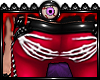 Z l Roxette Fusion l R