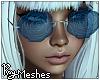 Rose Glasses Drv