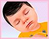BABY Noah 02