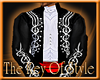 [Key] Mariachi Tuxedo