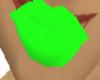 undine green