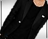 NX Black Suit