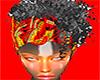 Hair Afric manu