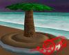 Palm Island Float