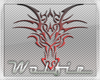 dragonhead (see preview)