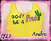 {FL}Cacti Top