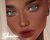 $ Mabel MH An Choco NL