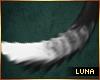 *L Fenris' Tail V1