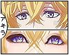ϟ Yogi eyes Karneval