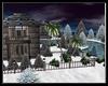 Shelbys Christmas House