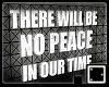 ` Dystopian Sign v.2